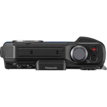 Panasonic dc ts7a 4