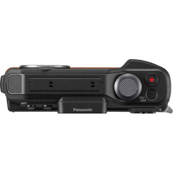 Panasonic dc ts7d 4