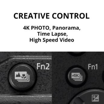 Panasonic dc ts7k 13