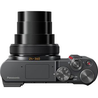 Panasonic dc zs200s 4