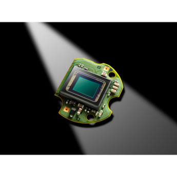 Panasonic dc zs70 s 11