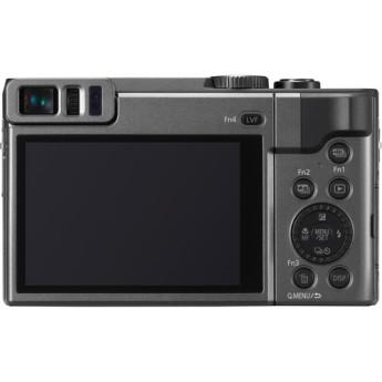 Panasonic dc zs70 s 6