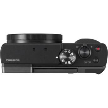 Panasonic dc zs70 s 7