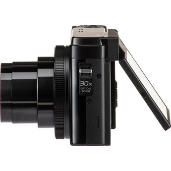 Panasonic dc zs80k 10