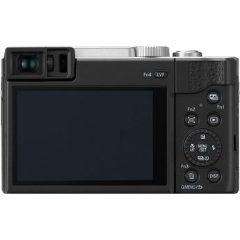 Panasonic dc zs80s 3