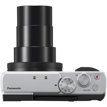 Panasonic dc zs80s 9