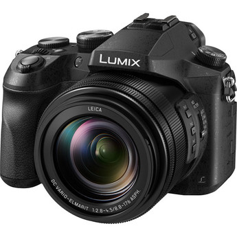 Panasonic dmc fz2500 1