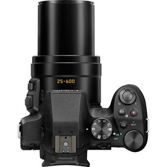 Panasonic dmc fz300k 14