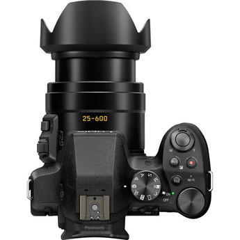 Panasonic dmc fz300k 15