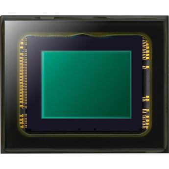 Panasonic dmc fz300k 26