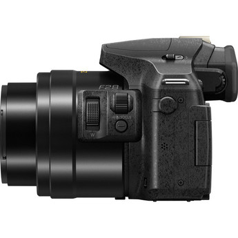 Panasonic dmc fz300k 8