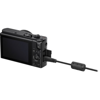 Panasonic dmc lx10 8