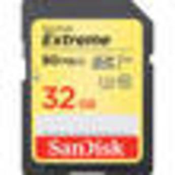 Panasonic dmc lx10k ac 2