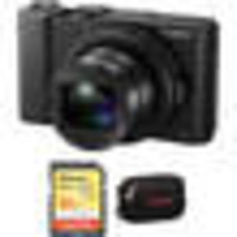 Panasonic dmc lx10k ac 4