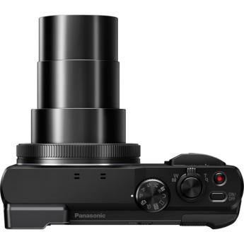 Panasonic dmc zs60 k 8