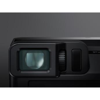 Panasonic dmc zs60 k 9