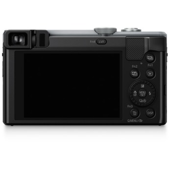 Panasonic dmc zs60 s 5