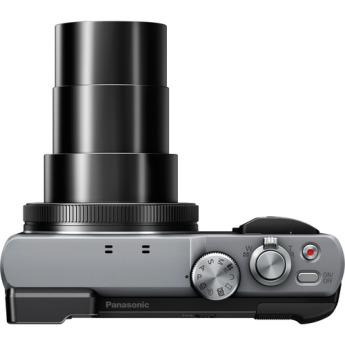 Panasonic dmc zs60 s 8