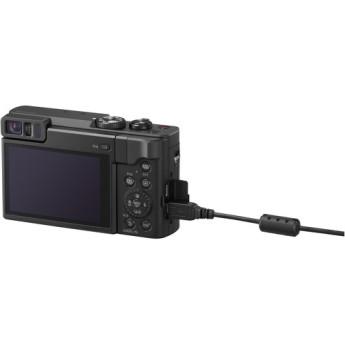 Panasonic dmc zs70 k 10