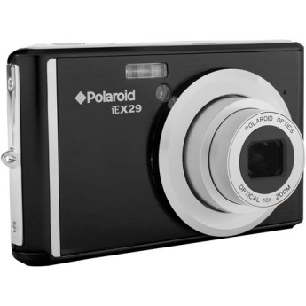 Polaroid iex29 blk box pr 2
