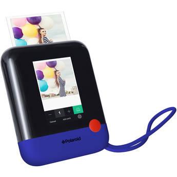 Polaroid polpop1bl 1