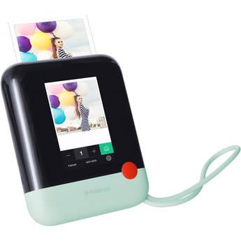 Polaroid polpop1g 1