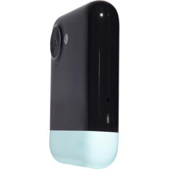 Polaroid polpop1g 5