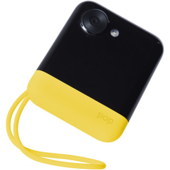Polaroid polpop1y 2