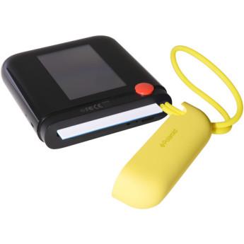 Polaroid polpop1y 4