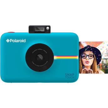 Polaroid polstbl 1