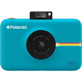 Polaroid polstbl 2