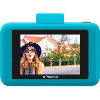Polaroid polstbl 3