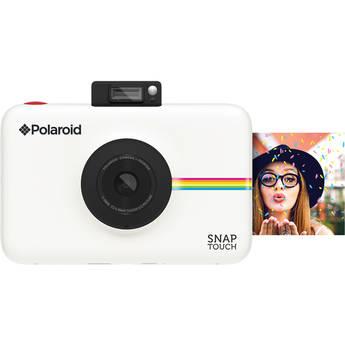 Polaroid polstw 1