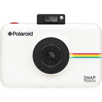 Polaroid polstw 2