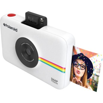 Polaroid polstw 4