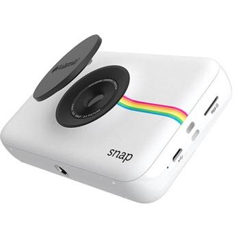 Polaroid polstw 5