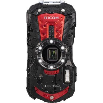 Ricoh 03833 11
