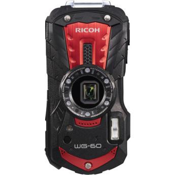 Ricoh 03833 6