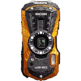 Ricoh 04583 7