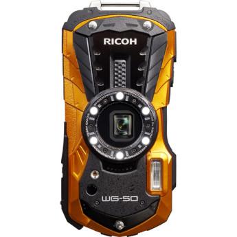 Ricoh 04583 8
