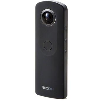 Ricoh 910720 8