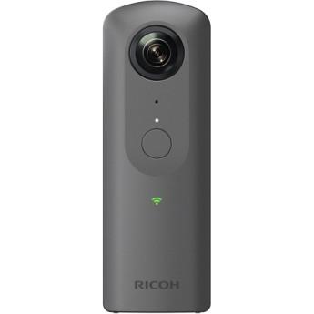Ricoh 910725 5