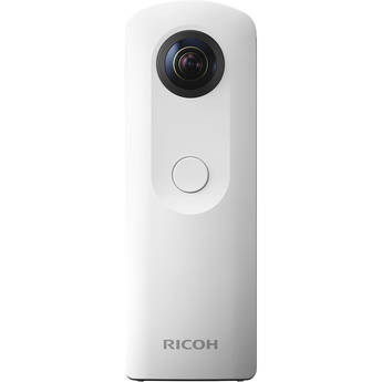 Ricoh 910740 1