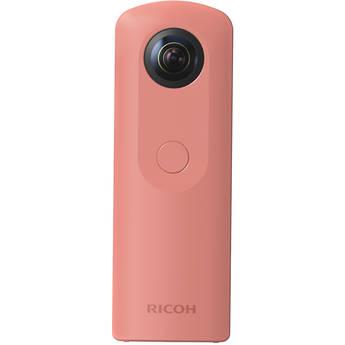 Ricoh 910741 1