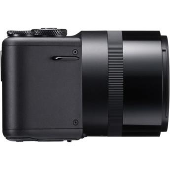 Sigma c82900 3