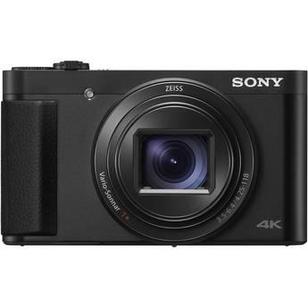 Sony dsc hx99 1
