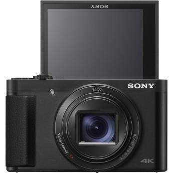 Sony dsc hx99 4