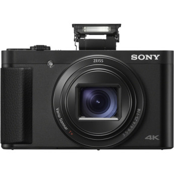 Sony dsc hx99 6