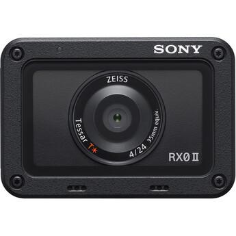 Sony dsc rx0m2 2