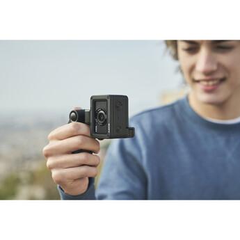 Sony dsc rx0m2 20